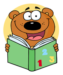 cartoon_bear_reading_a_childs_book_0521-1101-1321-5816_SMU